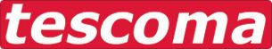 Tescoma - посуда и аксессуары из Чехии